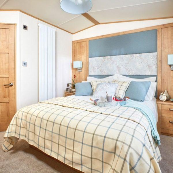 abi-westwood bedroom