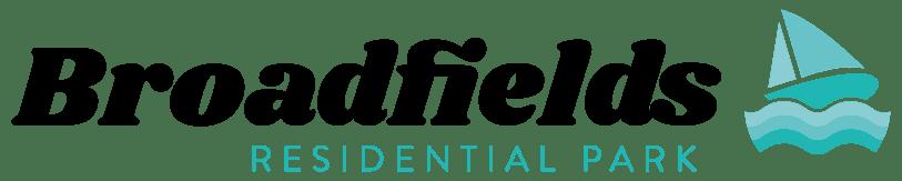 Broadfields Logo