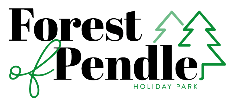 forest of pendle logo