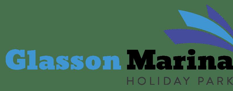 Glasson Marina Logo