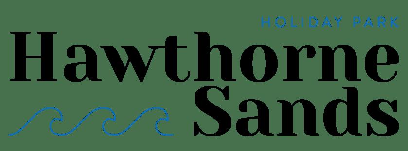 Hawthorne Sands Logo