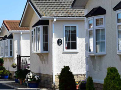 Tips and Tricks for Static Caravan Holidays