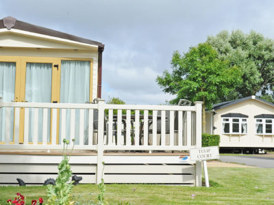 Our Top Static Caravan Makeover Ideas