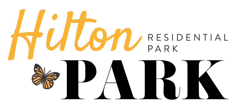 Hilton Park Logo