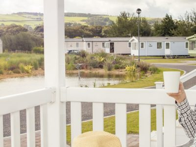 Debunking the Common Myths of Static Caravan Holidays