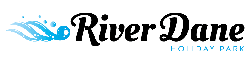 river dane logo
