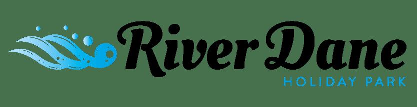 River Dane Logo