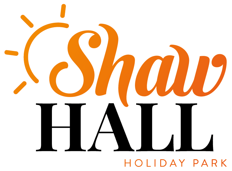 Shaw Hall Logo