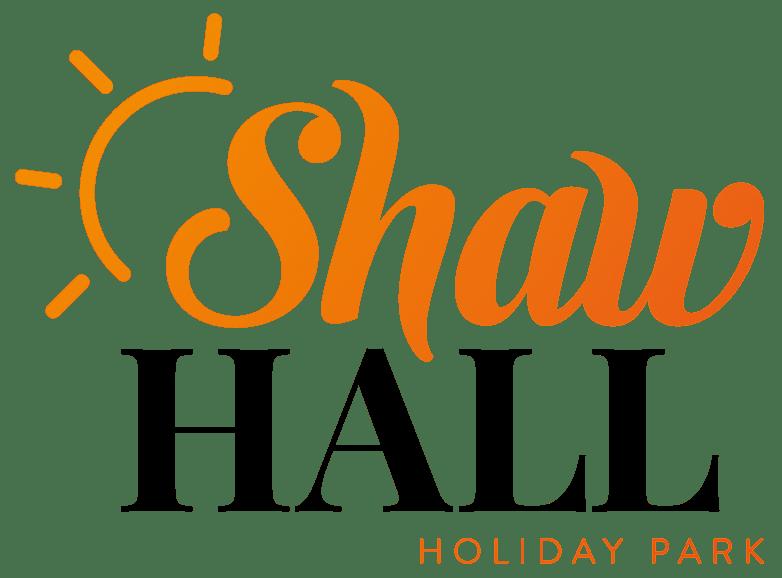 Shaw Hall Logo