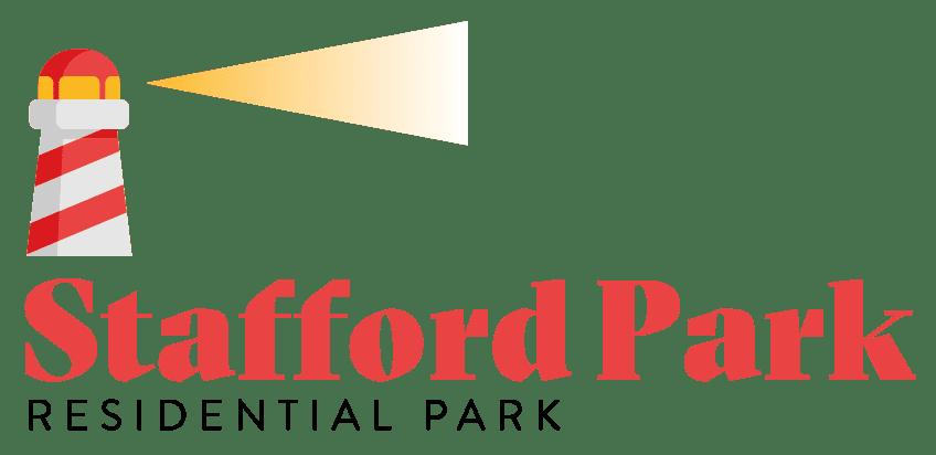 Stafford Park Logo