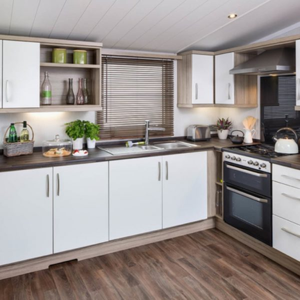 swift-moselle-kitchen
